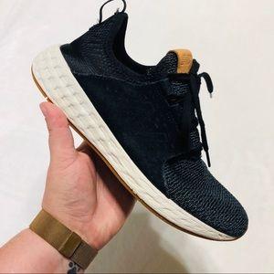 New Balance Cruz- v2 Fresh Foam Running Shoes
